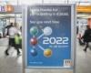 Η K 2019 δίνει σαφές σήμα για την υπεύθυνη διακίνηση των πλαστικών